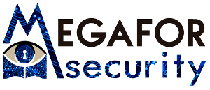 Megafor Security